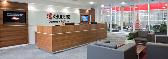 KYOCERA-News-320-x-960