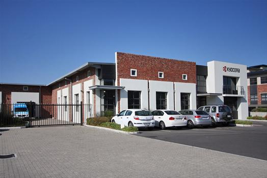 Kyocera-Cape-Town_5362_image