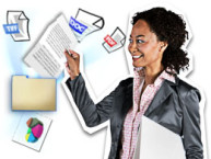optimise_your_business_processes-cps-00014-image-cpsimage